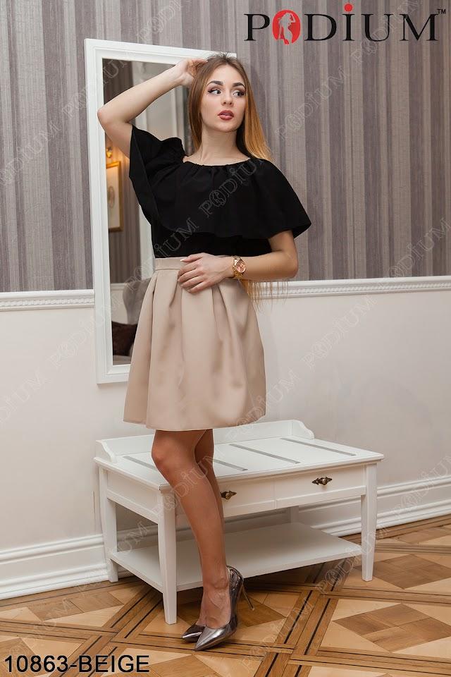 Женская юбка Rudbeck