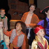2012PiratesofPenzance - P1020359.JPG