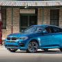 Yeni-BMW-X6M-2015-063.jpg