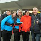 Busreis Hofstade 28-02-'16