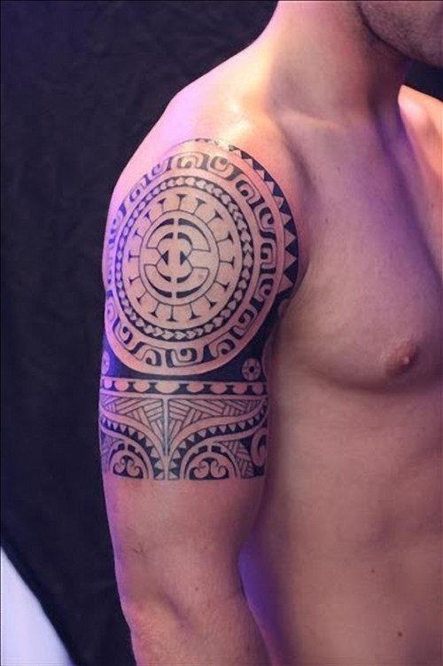 tatuagens_maori_12