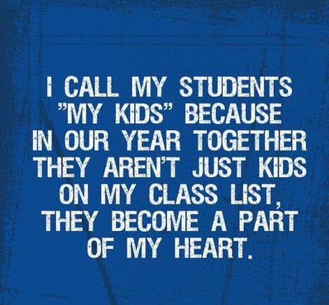 Quotes For Teachers From Students 40 Really Best Quotes About Teacher With Pictures To Share This  Quotes For Teachers From Students