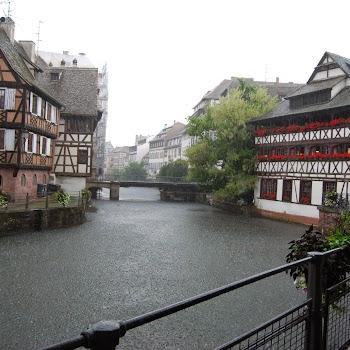 Estrasburgo 12-07-2014 17-18-29.JPG