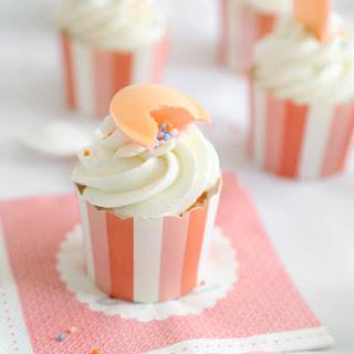 Orange Marmalade Cupcakes Recipes.