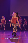 Han Balk Voorster dansdag 2015 avond-2979.jpg