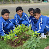 Gurukul Green Revolution (29).jpg
