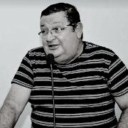 Morre Maurício Lobão, radialista e secretário de Maruim