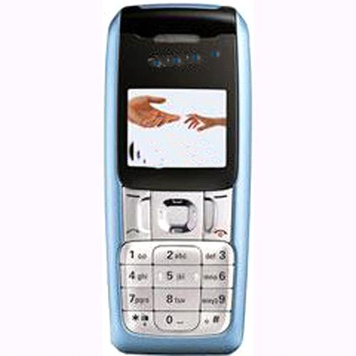 Sunny  Being Human  All Nokia Mobiles