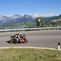 Motorradtour Würzjoch 20.09.12-0679.jpg
