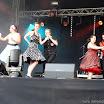 Optreden Bevrijdingsfestival Zoetermeer 5 mei Stadhuisplein (21).JPG