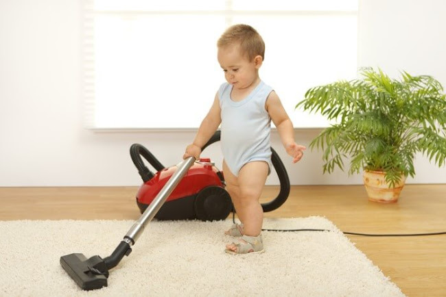 Tips Prior To Buying A Vacuum in Wollongong