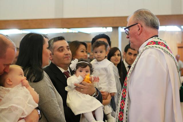 Baptism Noviembre 2014 - IMG_3004.JPG