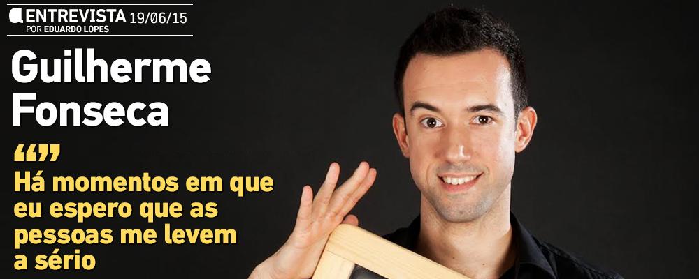 Slideshow Guilherme%252520Fonseca A Entrevista - Guilherme Fonseca | Curto Circuito