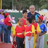 Apertura di wega nan di baseball little league - IMG_1048.JPG