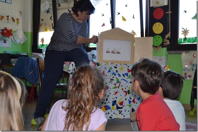 Letture animate 2016-2017 - Scuola Primaria Osteria Nuova - classe 2C (15)