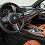 Yeni-BMW-X6M-2015-092.jpg