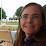 Meghan McGarry Unks's profile photo