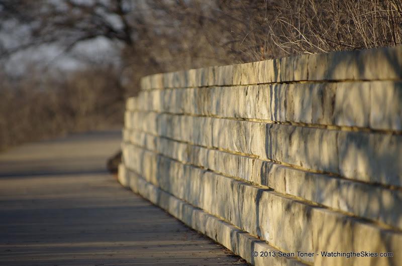 01-05-13 Arbor Hills Nature Preserve - IMGP3969.JPG