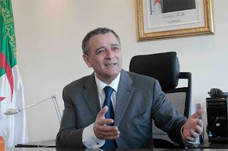 Bouchouareb: «Nous avons reçu des dizaines de demandes pour la fabrication de voitures»