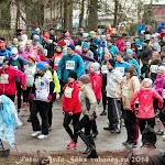 2014.04.12 Tartu Parkmetsa jooks 3 - AS20140412TPM3_194S.JPG