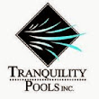 Get Professional Help to Build Your Pool