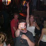 Zomerkamp Wilde Vaart 2008 - Friesland - CIMG0785.JPG