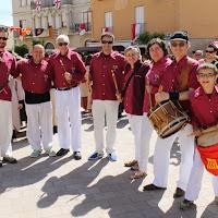 Actuació Puigverd de Lleida  27-04-14 - IMG_0160.JPG