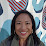 Sandra Tang's profile photo