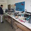 18 Laboratorio di Falegnameria - IPIA Amsicora.JPG