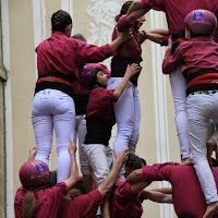 Actuació 20è Aniversari Castellers de Lleida Paeria 11-04-15 - IMG_8961.jpg