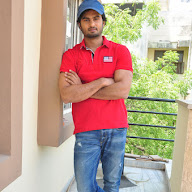 Sudheer Babu New Stills
