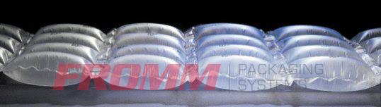 緩衝氣墊 緩衝材 緩衝包材