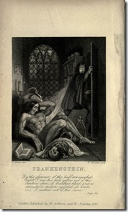 Frankenstein.1831.inside-cover