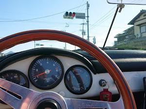356 speedstarのカスタム事例画像 Okiさんの2019年10月05日14:37の投稿