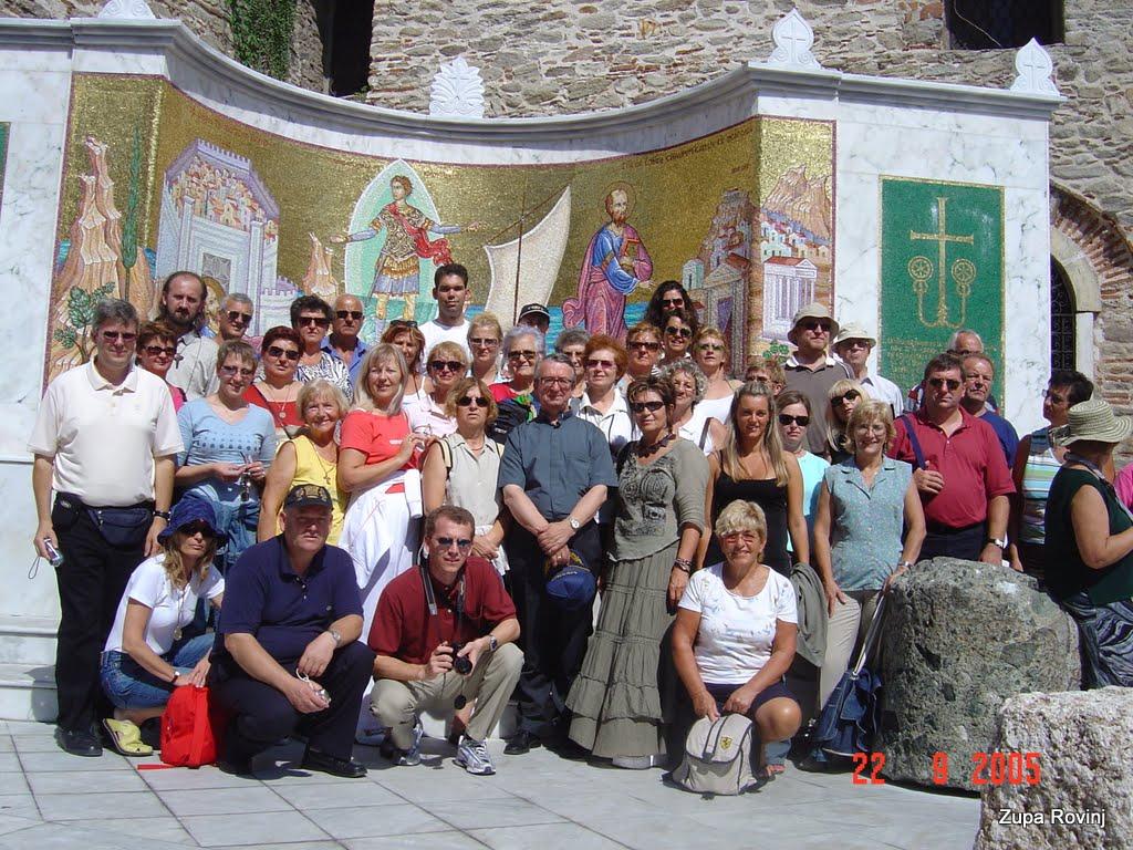 Stopama sv. Pavla po Grčkoj 2005 - DSC05299.JPG