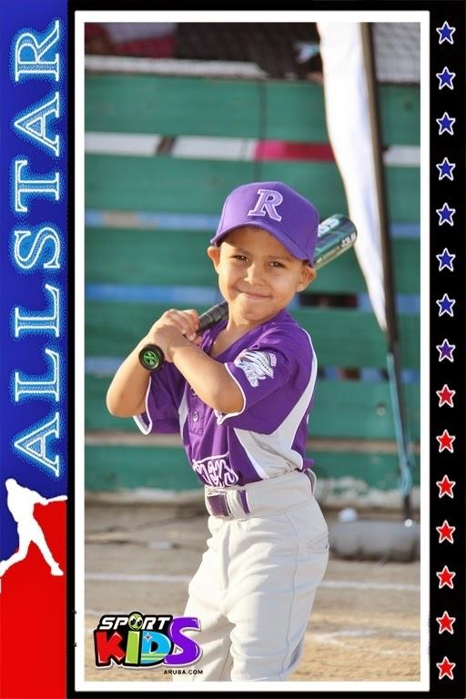 baseball cards - IMG_1577.JPG