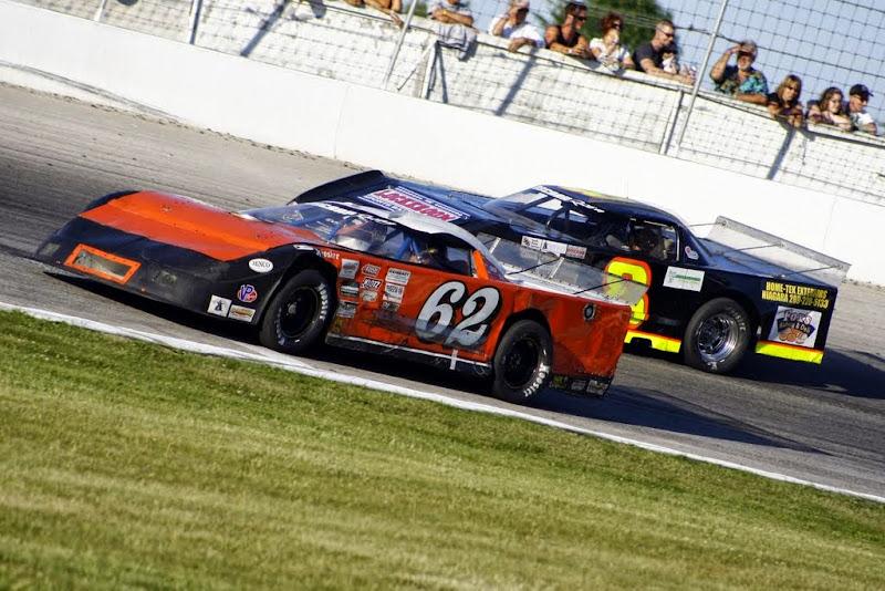 Sauble Speedway - _MG_0291.JPG