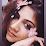 Nadee Madu's profile photo