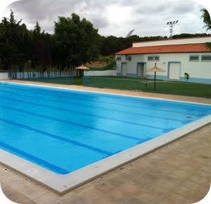 http://albaimtrapiscinas.blogspot.com.es/p/piscinas.html