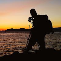 The Explorographer