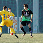 Alcorc+¦n 1 - 0 Moratalaz  (16).JPG