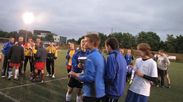 Wielki Finał Ligi Dzielnic Południowych 2010/2011 - final201.JPG