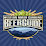 WNC Beer Guide's profile photo