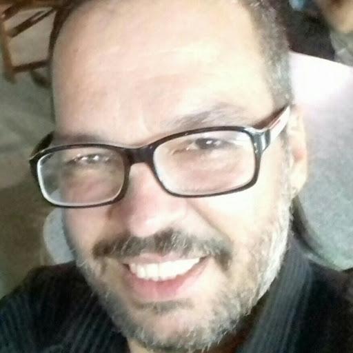 Marcelo Pires de Almeida