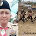 Jambore Pramuka Kecamatan Kalibunder 12 - 14 Agustus 2018