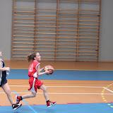 basket 188.jpg
