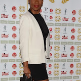 OIC - ENTSIMAGES.COM - Karen Bryson at the National Film Awards in London 31st March 2015  Photo Mobis Photos/OIC 0203 174 1069