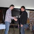 Željko Mrakužić Nuno nagrađen je brončanim znakom HPS-a za doprinos u razvoju planinarstva