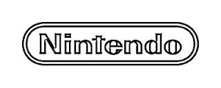 Nintendo Sketch