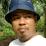Suhaile Ismail's profile photo